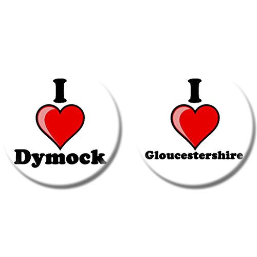set-of-two-i-love-dymock-button-badges-gloucestershire-choice-of-sizes-25mm-38mm-38mm-1-1-2-