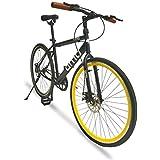 Omobikes Bikes Hampi 700