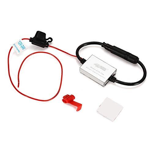 OBI Antenne Adapter