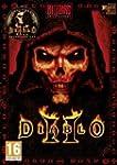 Diablo II + Diablo II : Lord of Destr...
