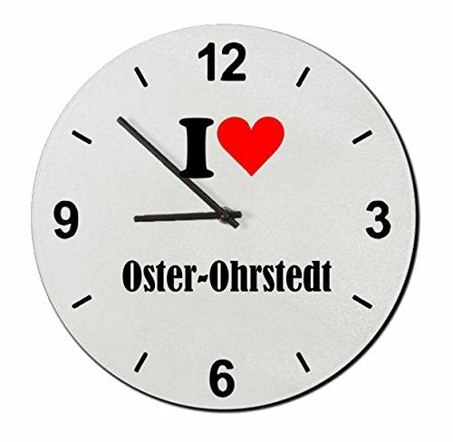 exclusif-idee-cadeau-verre-montre-i-love-oster-ohrstedt-un-excellent-cadeau-vient-du-coeur-regarder-