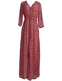 Amazon.it  Vestiti - Donna  Abbigliamento  Sera e Cerimonia ... c53781bfe60