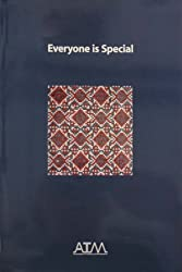 Everyone is Special: Learning and Teaching Mathematics without a Textbook 2