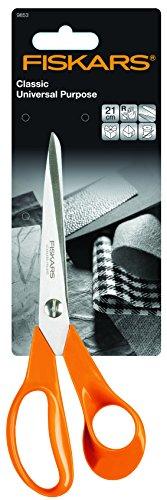 fiskars-ciseaux-lames-auto-affutantes-inoxydables-pour-droitiers-21cm-classic