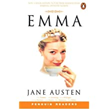 Emma (Penguin Readers: Level 4)