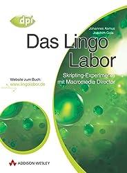 Das Lingo-Labor, m. CD-ROM