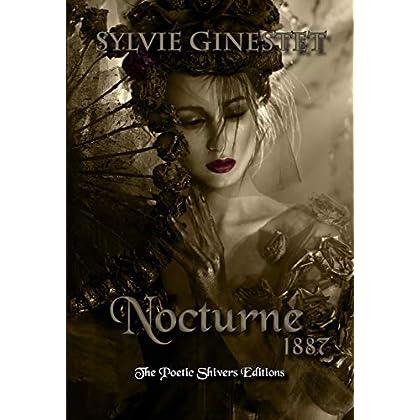 Nocturne 1887