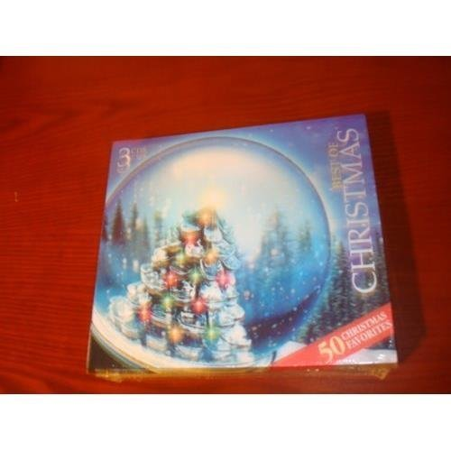 kmart-christmas-favorites-by-various-artists-2005-04-28