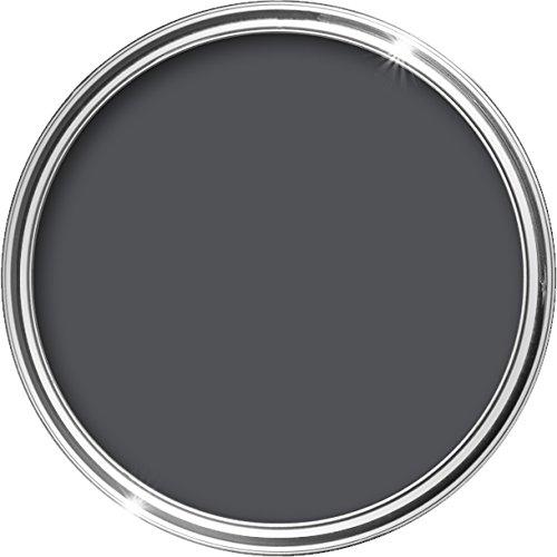 hqc-roof-paint-10l-charcoal-grey