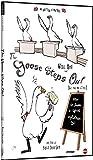 The Goose Steps Out (Le pas de l...