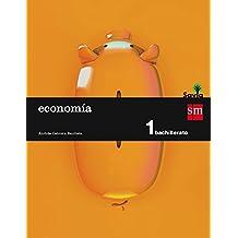 Libros de texto | Amazon.es | 2017