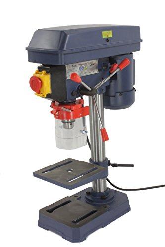 Tischbohrmaschine, Säulenbohrmaschine TB350, 350W,TB-350