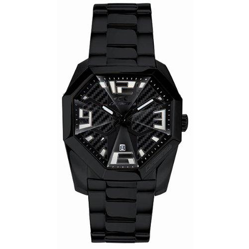 Orologio CHRONOTECH EGO Unisex - rw0084