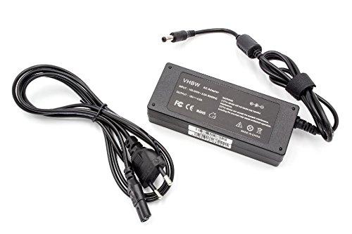 alimentation-electrique-16v-45a-72w-pour-ordinateur-portable-ibm-lenovo-thinkpad-e-e530-etc-remplaca