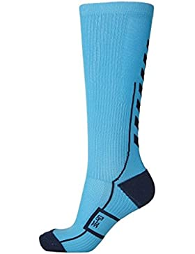 Hummel Kinder Socken Tech Indoor Sock High