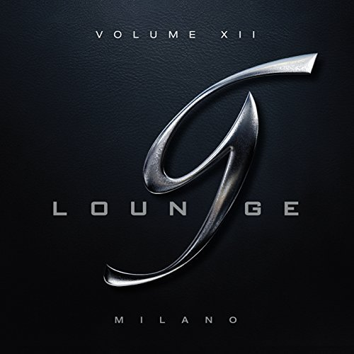 g-lounge-vol12-by-vari-g-lounge-vol12-0001-01-01