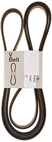 Genuine Nissan 11720-EA200 Fan and Alternator Belt