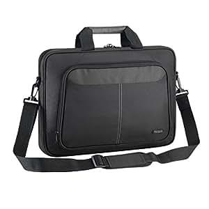 "Targus TBT240EU Intellect sacoche pour ordinateur portable 15.6"" - Noir"