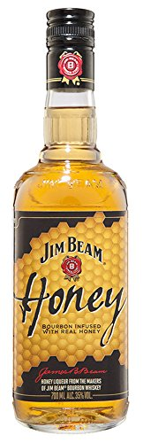 jim-beam-bourbon-whisky-miel-70-cl