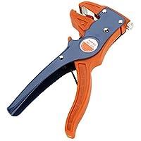 wel-318autoregolante 61/2& # 39; & # 39; multifunzione Wire cable cutter Stripper Spogliarello pinze strumento per singola e multipla cavi 0.5~ 6MM2