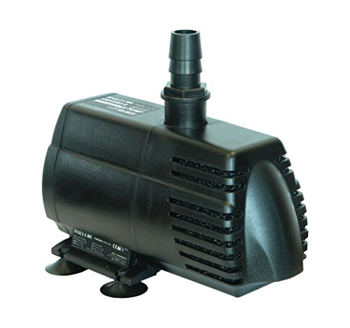 hailea-hx-8890-in-out-pumpe-8000-l-h-maximal-forderhohe-5-m-schwarz-27x16x18-cm-10-450-465