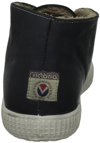 Victoria - Scarpe da ginnastica, Unisex - adulto Grigio (Anthracite (Antracita))