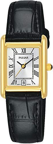 Pulsar Quarz PH7484X1 Montre Bracelet pour femmes