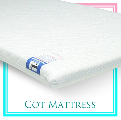 baby-travel-cot-mattress-95-x-65-x-5-cm-quilted-fits-most-graco-mp-cots-breathable-antiallergenic-at