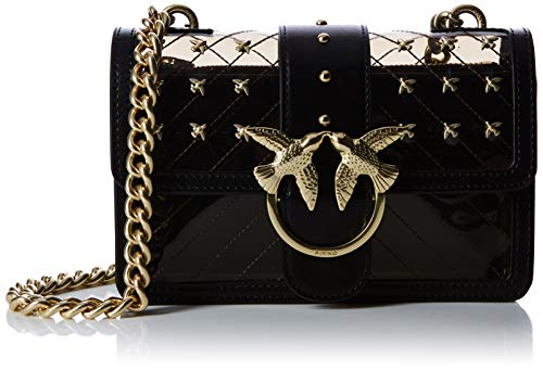 Pinko. bag the best Amazon price in SaveMoney.es be7165a3cb5