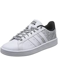 save off 2c4df a6bea adidas Damen Cf Advantage W Turnschuhe