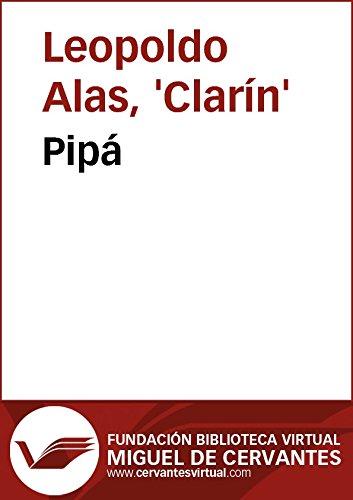 Pipá (Biblioteca Virtual Miguel de Cervantes)