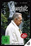 Derrick - Collector's Box Vol. 03 (Folge 31-45) [5 DVDs]