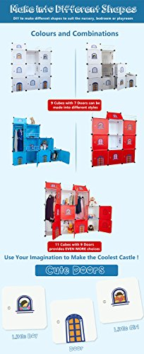 b cherregal nach ma bestseller shop f r m bel und. Black Bedroom Furniture Sets. Home Design Ideas