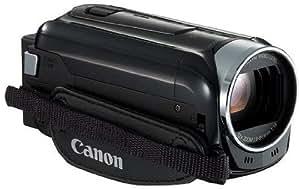 Canon HF R406 Caméra vidéo zoom 32 x Noir
