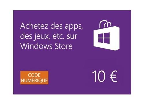 windows-store-carte-cadeau-de-10-eur-code-digital