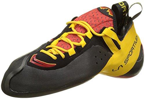 la-sportiva-genius-scarpetta-unisex-arrampicata-41