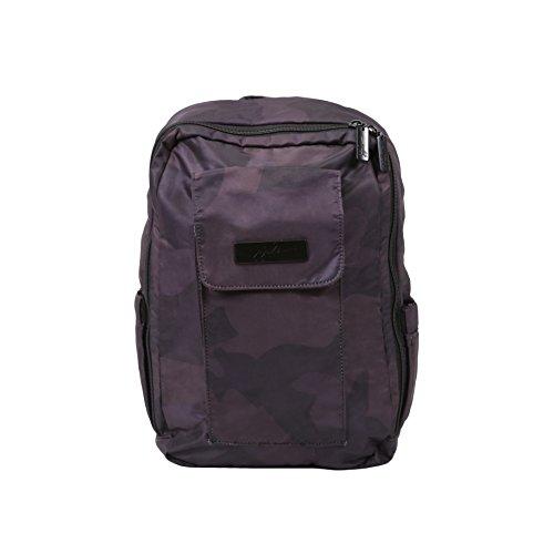 ju-ju-be-mini-werden-kleiner-rucksack-black-ops