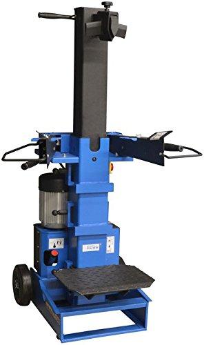 Güde Holzspalter HOLZSPALTER DHH 1050/10TP 90x 60x 100cm