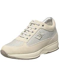 best sneakers 30315 ebfbf Amazon.it: Lumberjack - Scarpe da donna / Scarpe: Scarpe e borse