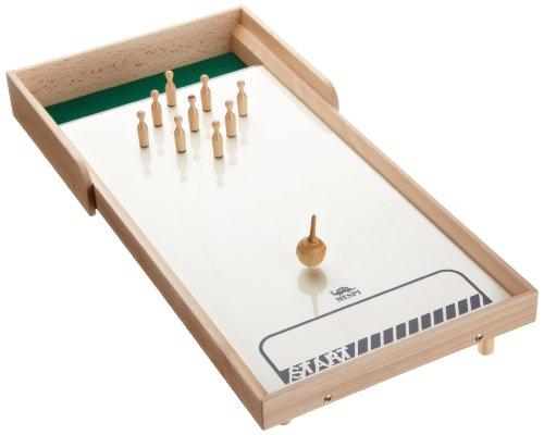 weiblespiele 10700 - Tiroler Tischkegelspiel