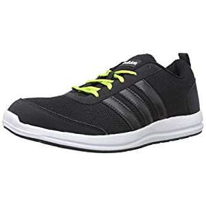 Adidas Men HYPERON M Running Shoes