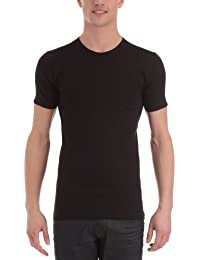 Eminence Les Classiques - T-shirt - Homme