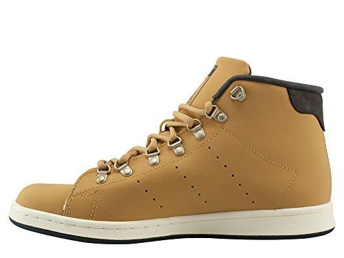 Adidas Sneaker STAN SMITH WINTER S81558 Beige Unbekannt