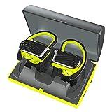 Best Wireless Headphones Under 100 2s - H10 TWS Bluetooth 4.2 True Wireless Stereo Ohrhörer Review