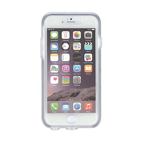 TIGRA SPORT  Coque FitClic 1 pour iPhone 6Plus/6sPlus