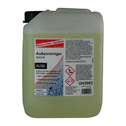 patina-fala-aus5-nettoyant-exterieur-5-liter