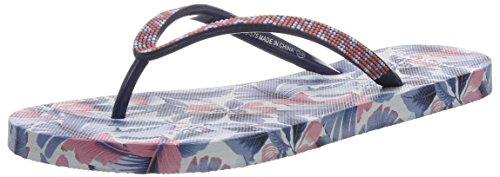 Pepe Jeans Beach Caribe, Sandales Fille