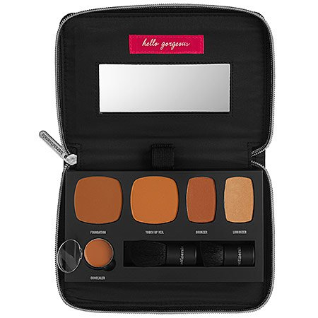 bareminerals-ready-to-go-complexion-perfection-palette-r510-golden-deep-by-bare-escentuals