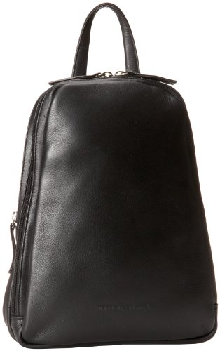 derek-alexander-small-backpack-sling-black-one-size