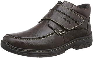 Rieker 19992, Men's Ankle Boots, Brown (kakao/25), 7.5 UK (41 EU)